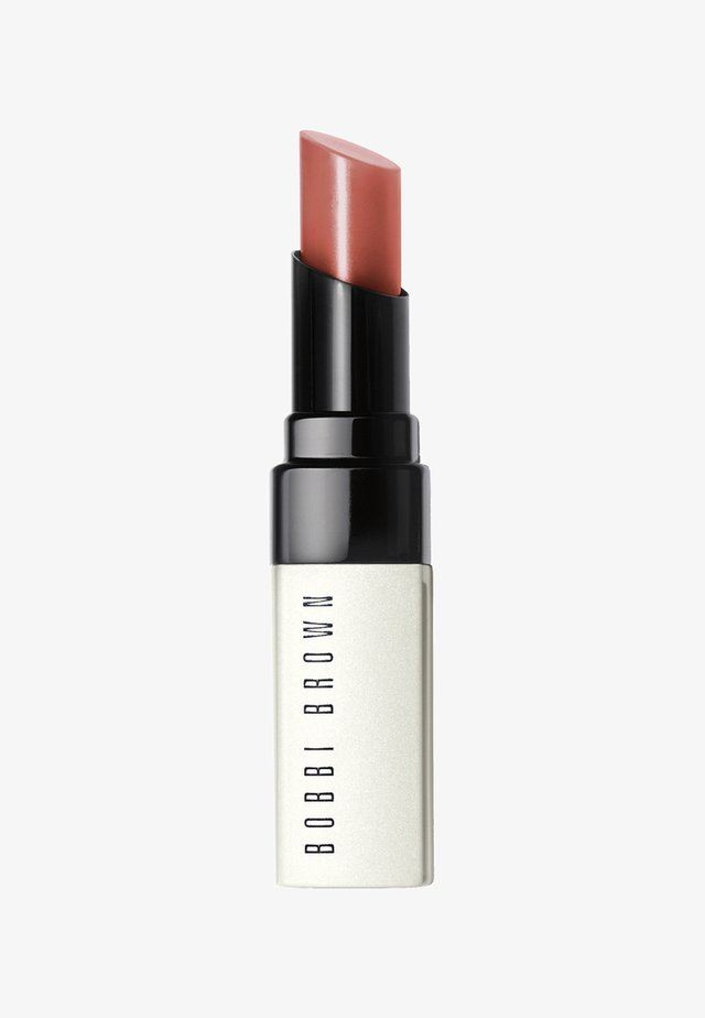 EXTRA LIP TINT BARE - Lipgloss - ff5a3a nude 2