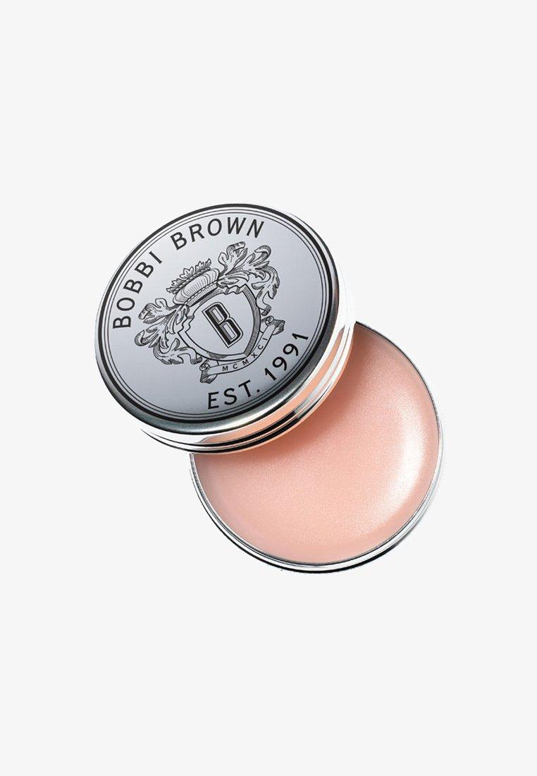 Bobbi Brown - LIP BALM 15g SPF 15  - Baume à lèvres - -