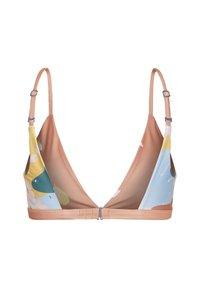 boochen - AMAMI - Bikini top - multi-coloured - 5