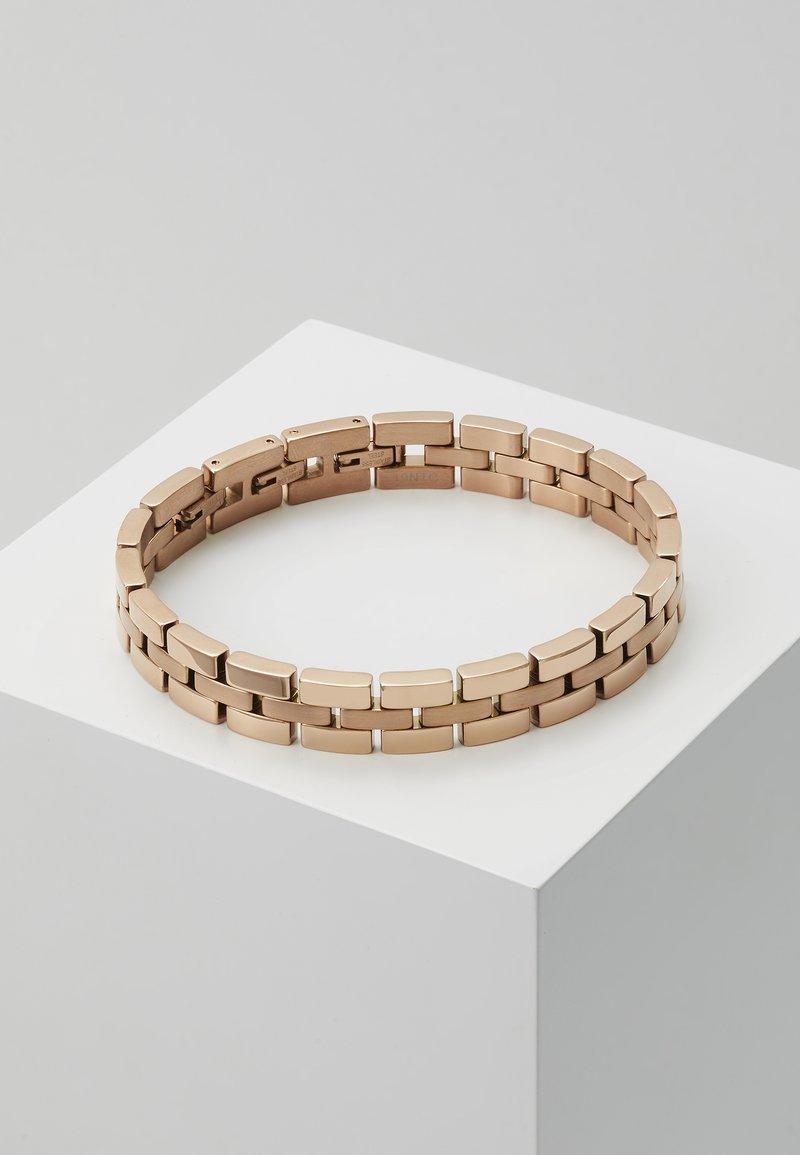Breil - MANTA 1970 - Bracelet - rose