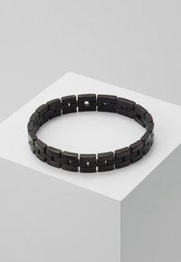 Breil - MANTA 1970 - Rannekoru - black - 0