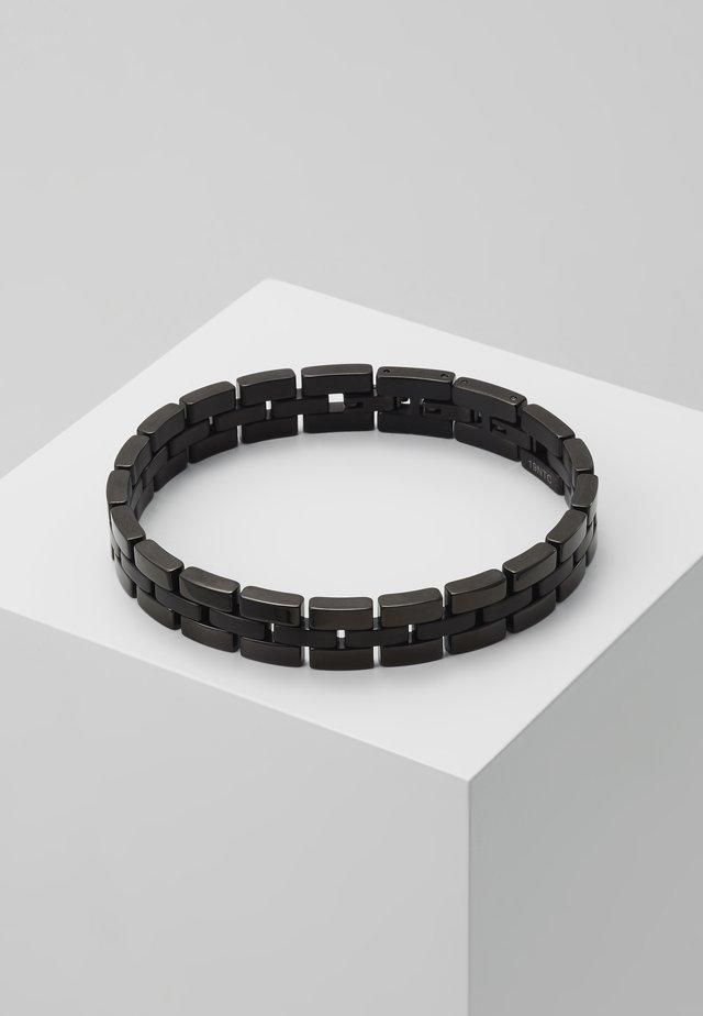 MANTA 1970 - Bracelet - black