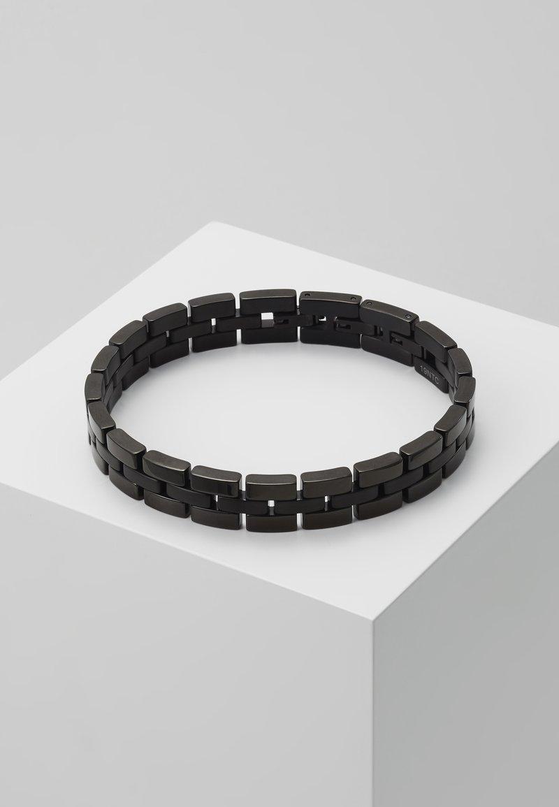 Breil - MANTA 1970 - Rannekoru - black