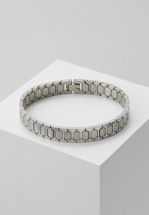 NEW ONE - Armband - silver-coloured