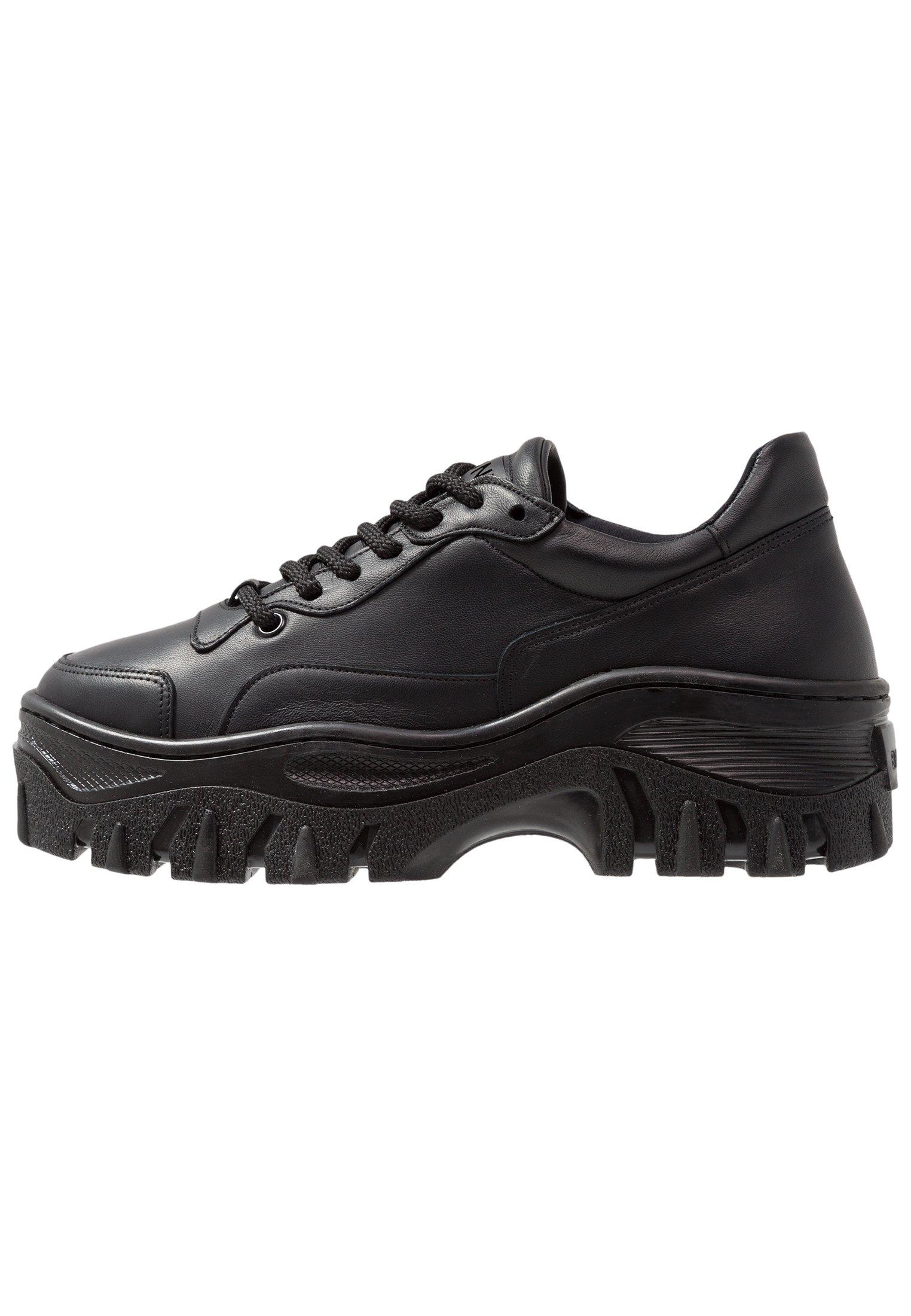Bronx Jaxstar - Sneakers Basse Beige 57lKa