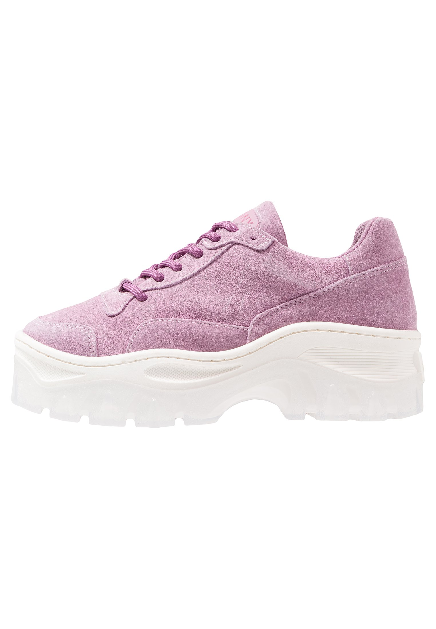 JAXSTAR Sneakers laag lilac
