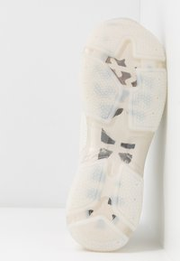 Bronx - BAISLEY - Trainers - offwhite - 6