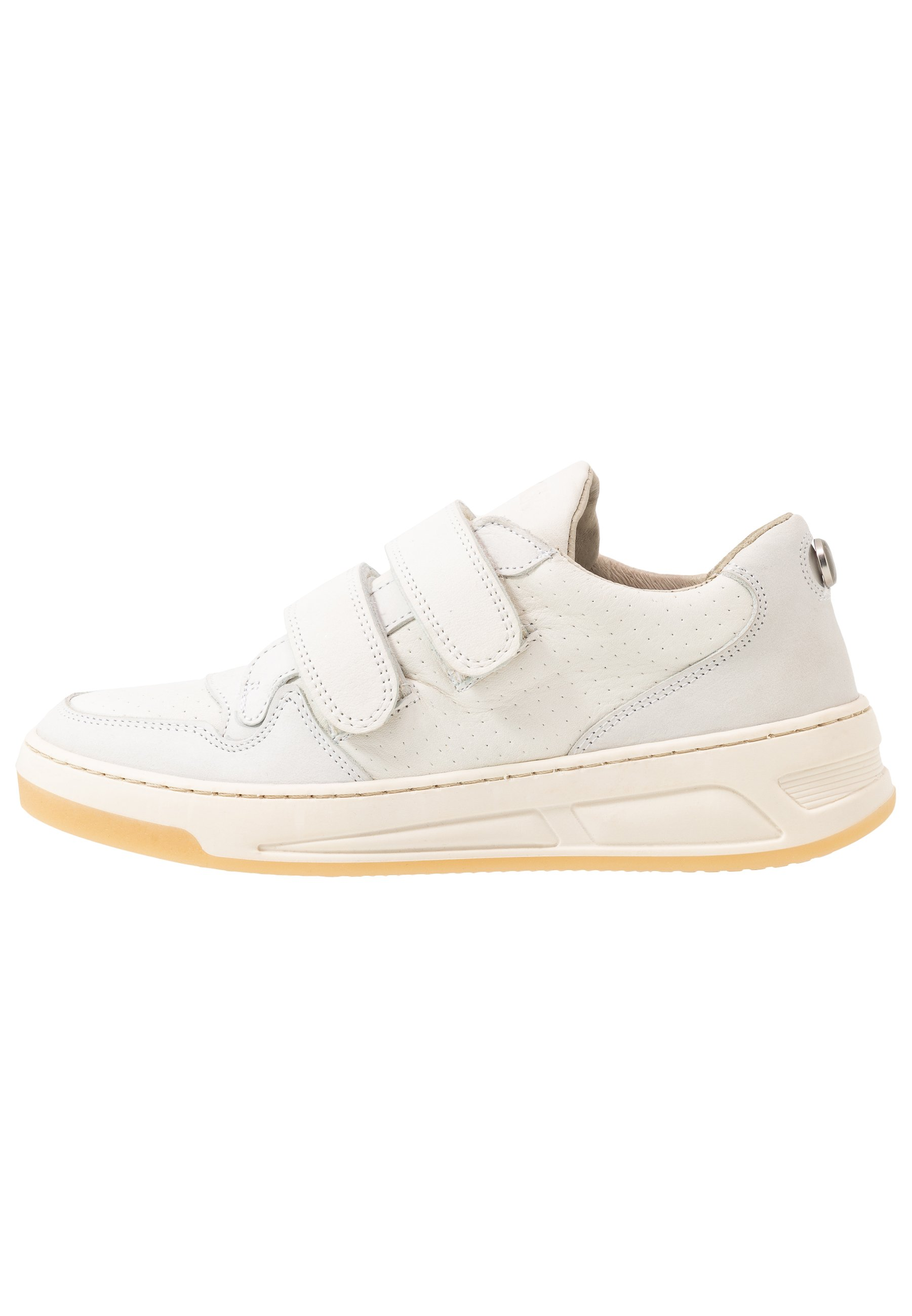 Bronx Old Cosmo - Sneakers Basse Offwhite a13Qe