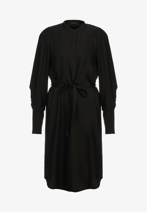 PRALENZA DRESS - Day dress - black