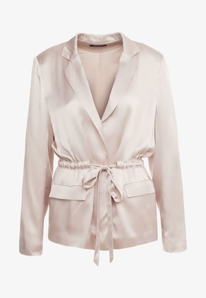 SOFIA LOTUS - Blazer - light rose