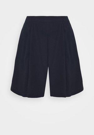 LILLI DAPHNE - Shorts - night sky