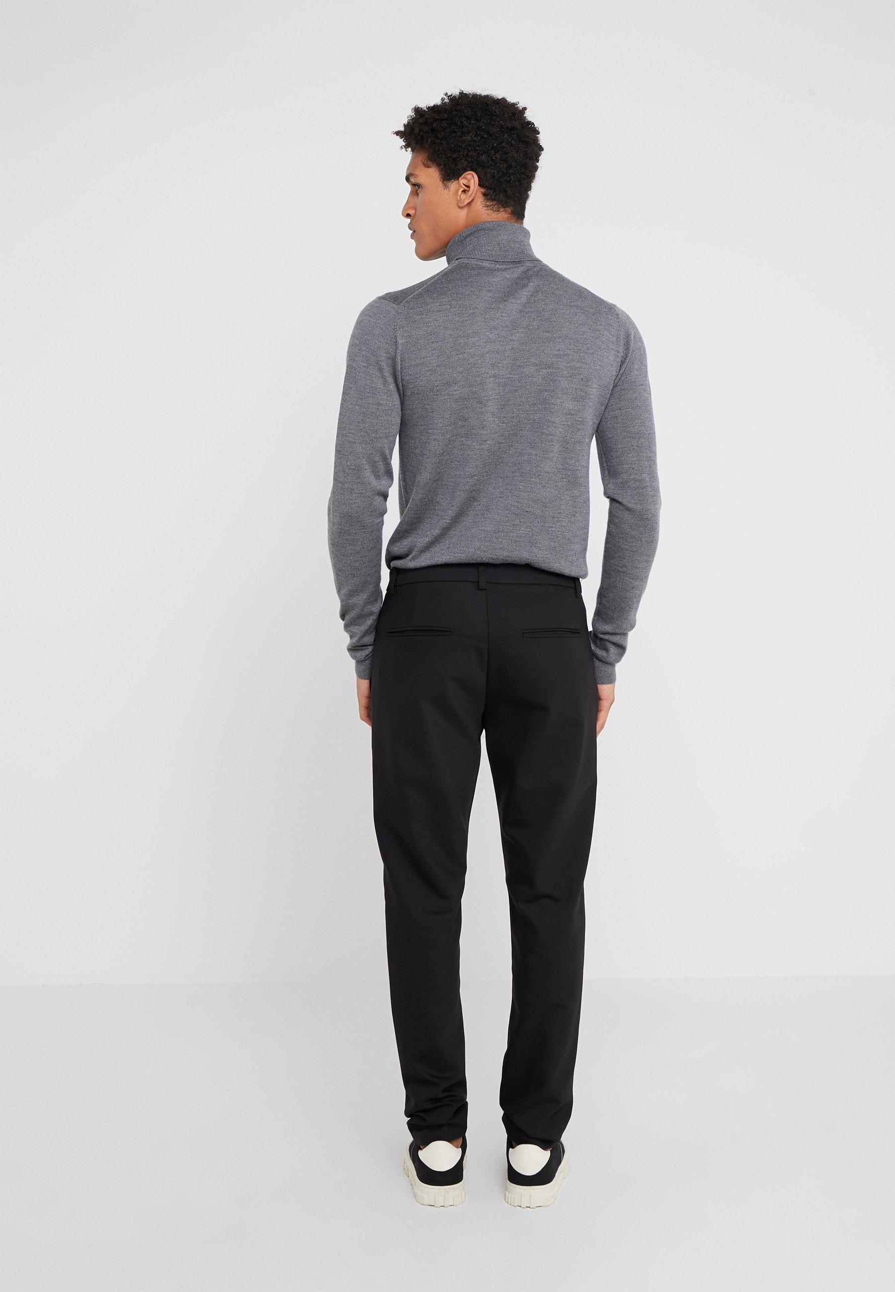 Bruuns Black Bazaar Will Classique PantPantalon O8nwPX0k