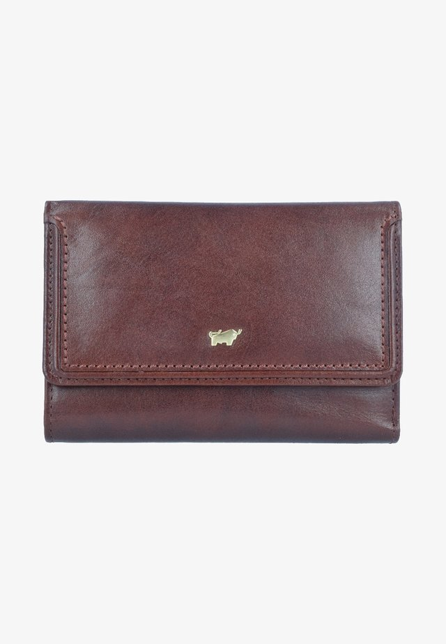 VENICE - Geldbörse - brown