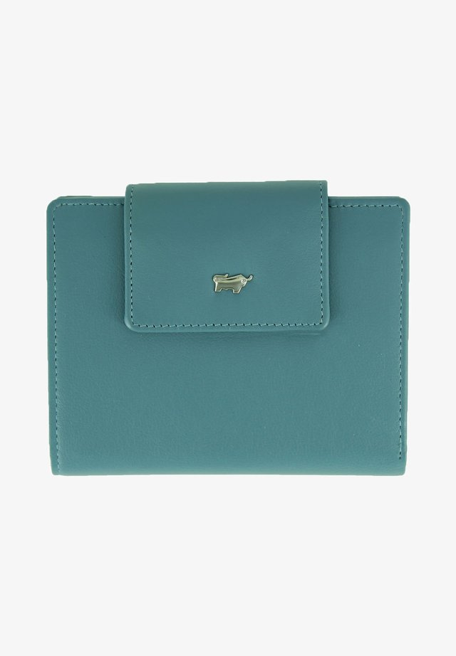 MIAMI  - Wallet - blue