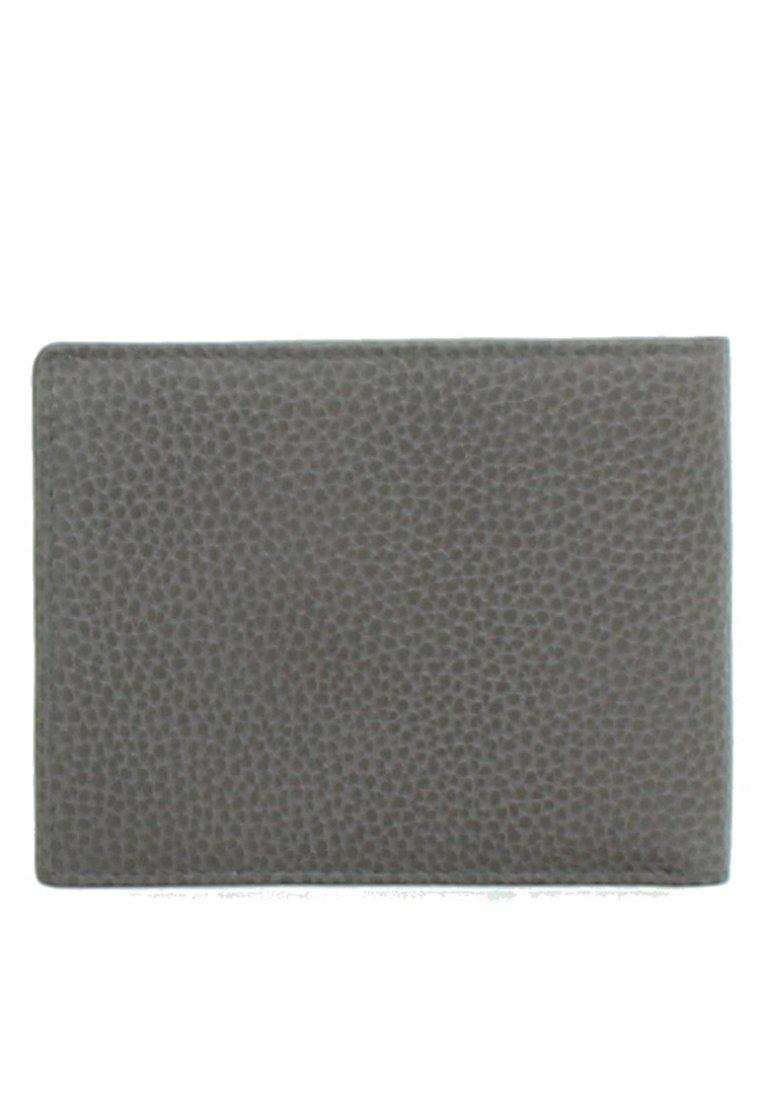 Braun Büffel Portefeuille - Grey