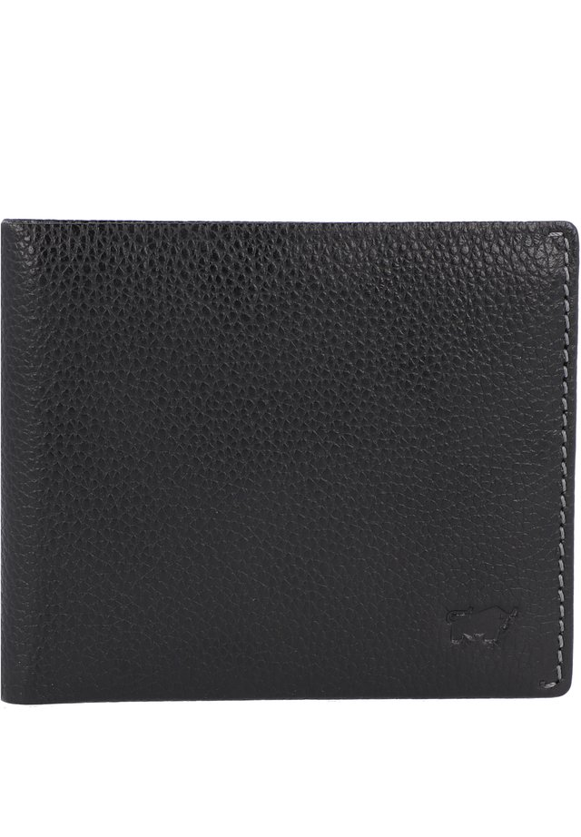 PRATO  - Wallet - black