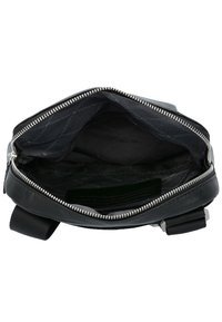 Braun Büffel - Across body bag - black - 4