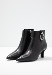 Bruno Premi - Ankle boot - nero - 4