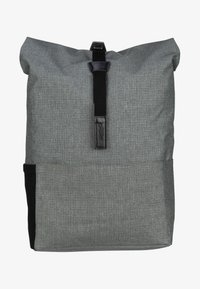 Brooks England - Backpack - grey - 1