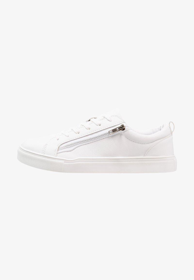 Brave Soul - OSCAR TRAINER - Sneaker low - white