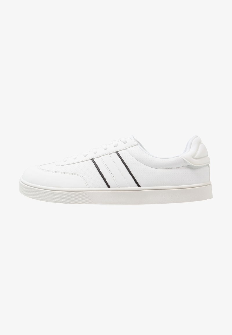 Brave Soul - OLLIE - Trainers - white