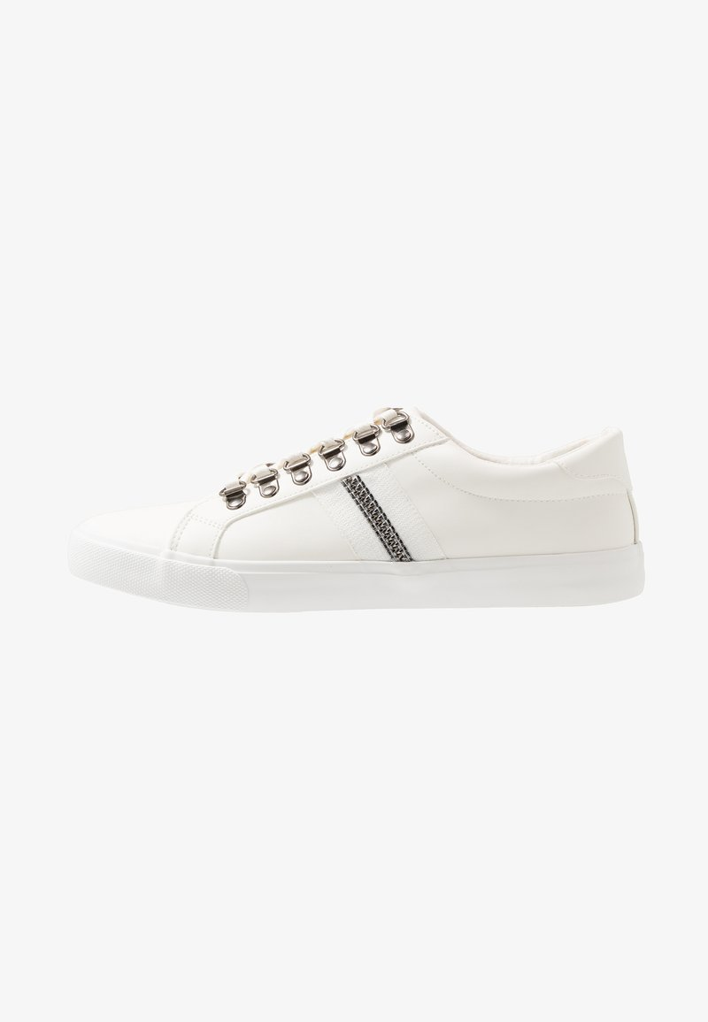 Brave Soul - PARKERW - Trainers - white