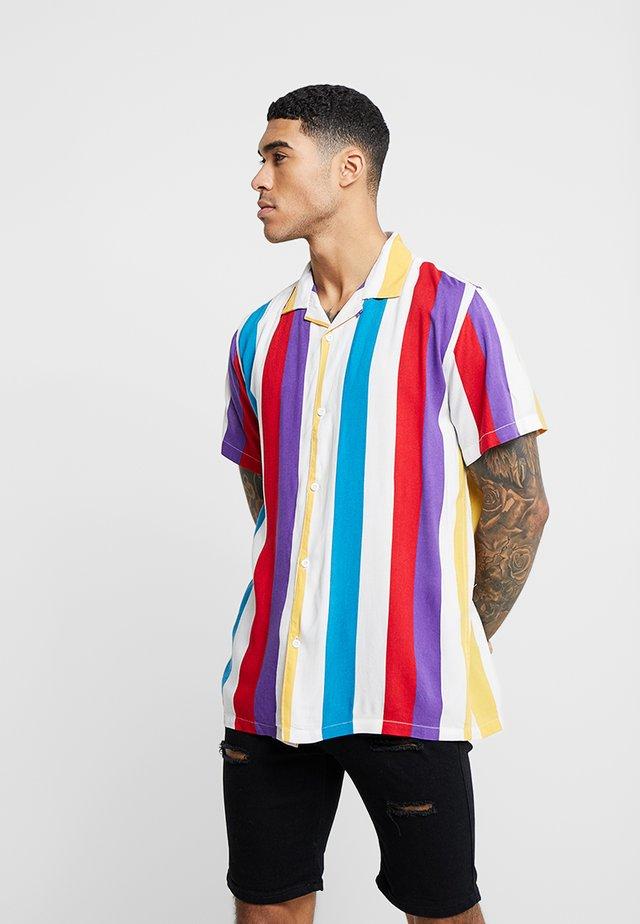 TREND - Camisa - multi
