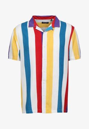 TREND - Shirt - multi