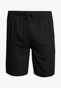 Brave Soul - Shorts - black - 3