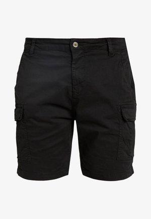 DENVER - Shorts - black