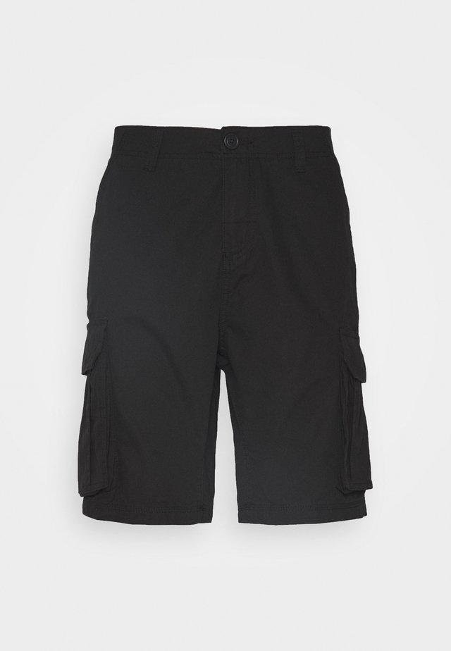 RIVERWOPKA - Shorts - navy