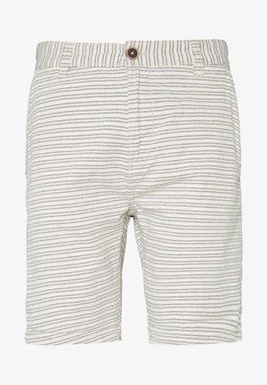 MAGNUM - Shorts - navy