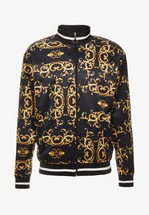 ICON - Training jacket - baroque