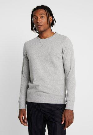 JONES - Sweater - grey