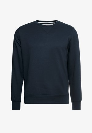 JONESA - Sweatshirt - dark navy