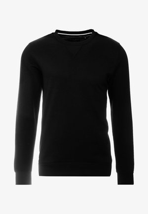 JONESA - Sweatshirt - jet black