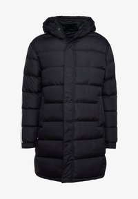 Brave Soul - ALLEN - Winter coat - black/white - 4