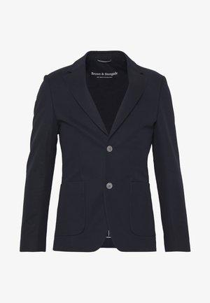 MOLISE TAILORED - Blazer jacket - navy
