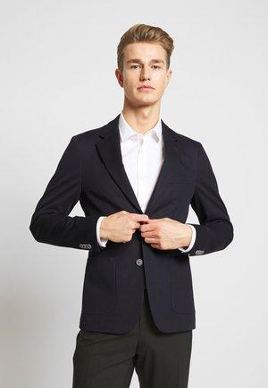 MOLISE TAILORED - Blazer jacket - navy