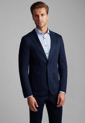 SUIT BS CUNEO - Kostuum - dark blue