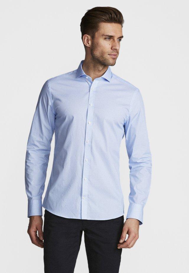 GIORGIO - Overhemd - light blue