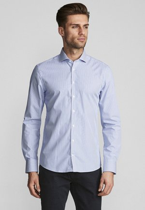 LAURENT - Formal shirt - blue