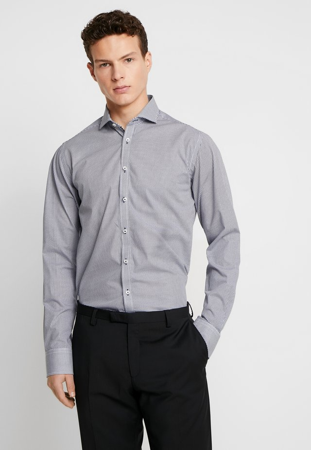 HEIN - Businesshemd - dark blue
