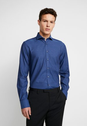 ROHE - Formal shirt - navy