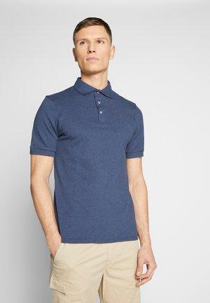 FIJI - Polo shirt - thunder