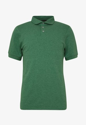 FIJI - Koszulka polo - green