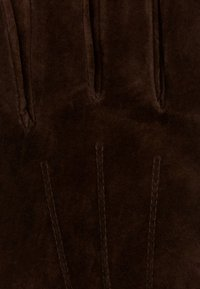 Bruun & Stengade - RIZZO - Gloves - brown - 3