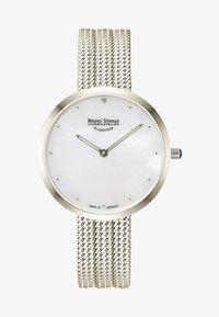 Bruno Söhnle - Uhr - silver - 0
