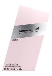 Bruno Banani Fragrance - BRUNO BANANI WOMAN EAU DE TOILETTE - Eau de Toilette - - - 2