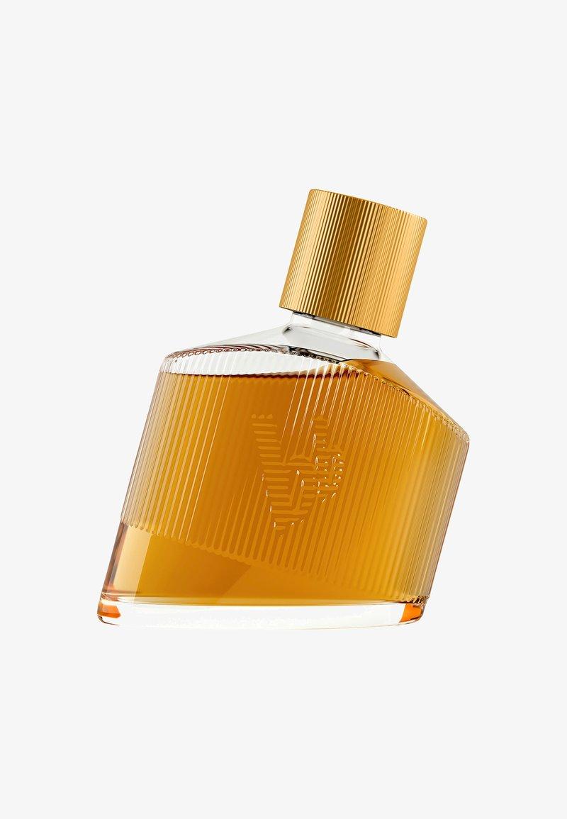 Bruno Banani Fragrance - BRUNO BANANI MANS BEST EAU DE TOILETTE 50ML - Eau de Toilette - -